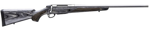 Tikka T3x Laminated / Stainless Bolt Action Rifle