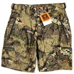 Hunters Element Hydrapel Cargo Shorts