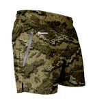 Hunters Element Hydrapel Shorts - Veil