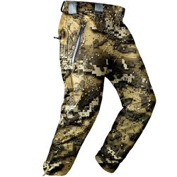Hunters Element XTR 4XL Desolve Veil Trouser