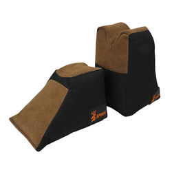 Spika Front And Rear Bag- Shooting Rest