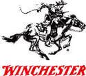 Winchester Australia