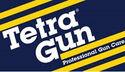Tetra Gun Care