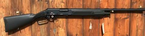 Adler A110 28'' 12Gauge Lever Action Shotgun