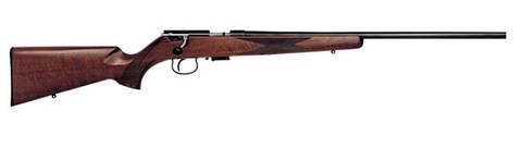 Anschutz 1416 DC Classic .22LR Bolt Action Rifle