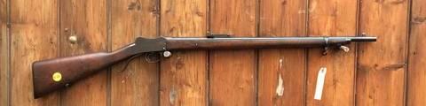 BSA .310 CADET