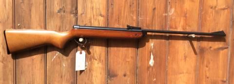 BSA Meteor .177Air Air Rifle