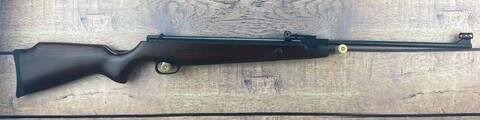 Beeman 1050 .177 Air Rifle