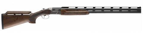 """Beretta 694 DTL 12Gauge Adjustable Stock 30"""""""