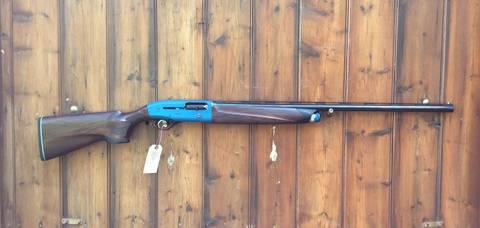 Beretta A400 Excel 12Ga Semi-Auto Shotgun