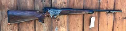Blaser R8 Luxus .30-06 Sprg B/A C/F Rifle