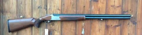 """Browning Citori Aust. Sporter 12Gauge U&O 30"""" Shotgun"""