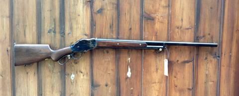 Chiappa 1887 12Gauge Lever Action Shotgun