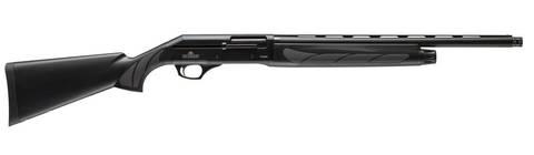 "Dickinson T1000 12Ga 4 Shot 20"" Synthetic Straight Pull"