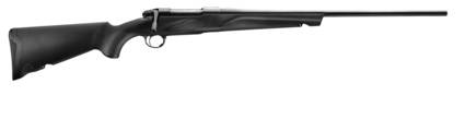 Franchi Horizon .243Win Synthetic / Blued Rifle