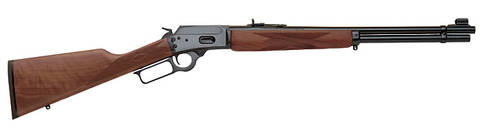 Marlin 1894 44RemMag Lever Action Rifle