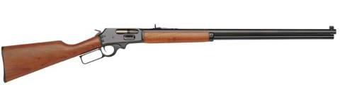 """Marlin 1895CB .45-70Govt 26"""" Cowboy Walnut / Blued"""