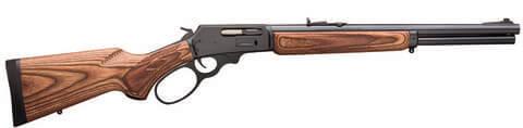 Marlin 1895GBL Big Loop 45-70Govt Lever Action Rifle