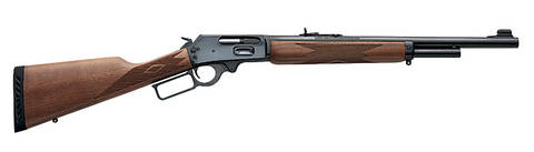 Marlin 1895G 45-70Govt Lever Action Rifle