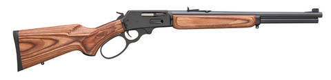 Marlin 336BL 30-30Win Lever Action Rifle