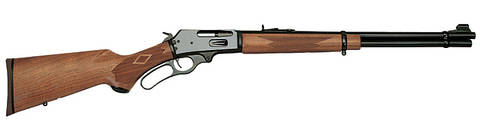Marlin 336C 30-30Win Lever Action Rifle