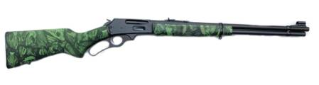 Marlin 336WB .30-30Win Wild Boar Limited Edition