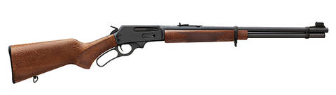 Marlin 336W 30-30Win Lever Action Rifle