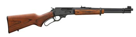 Marlin 336Y Compact Youth 30-30Win Lever Action Rifle