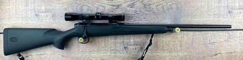 Mauser M18 .30-06Sprg Bolt Action Rifle
