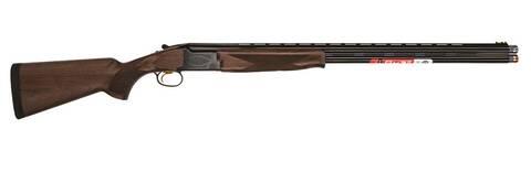 """Miroku MK38 Diana 12Ga U&O 30"""" Shotgun"""