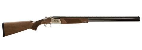 "Miroku MK70 G1  32"" Sporter 12Ga Under & Over Shotgun"