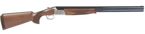 "Miroku Mk10 Sporter Grade 1 30"" Invector Plus Shotgun"