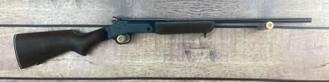Rossi Pomba 410Ga Single Barrel Shotgun