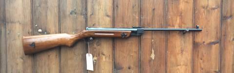 Shanghai 61 .177Air Air Rifle