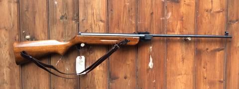 Shanghai 62 .177Air Air Rifle
