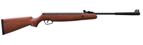 Stoeger X10 Wood .177Air  Break Open Air Rifle