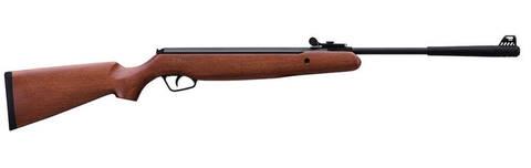 Stoeger X10 Wood .22Air Break Open Air Rifle