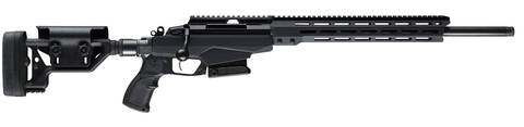 Tikka T3X Tactical A1 .308Win Rifle Only