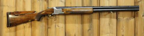 Browning B25 B1 C Grade 12Gauge Shotgun