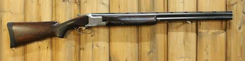 Browning B25 B2 D Grade 12Gauge Shotgun