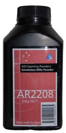 ADI AR2208 Powder 500Grams