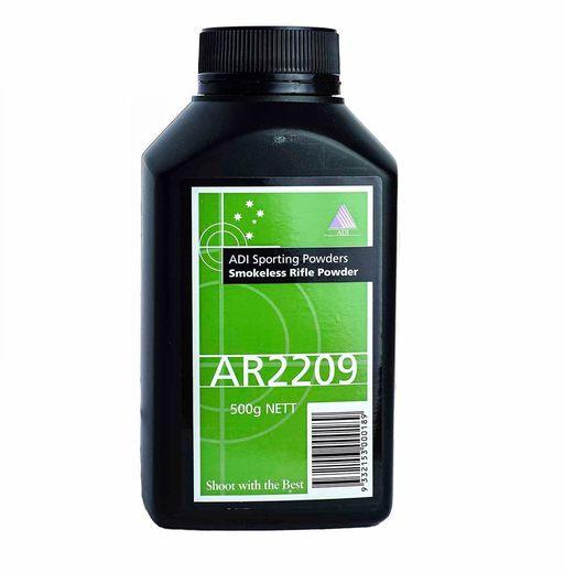 ADI AR2209 Powder 500Grams