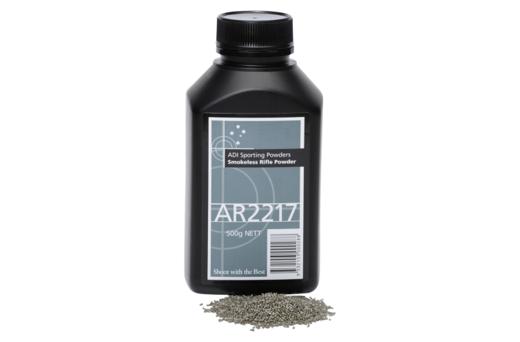 ADI AR2217 Powder 500g Bottle Pick Up Only