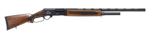 Adler A110 12Ga Lever Action 28+quot Walnut Shotgun