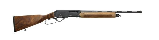 Adler A110 Walnut 410Gauge 20+quot Modified Lever Action Shotgun