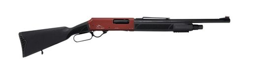 Adler A110  20+quot Rockstar 12Ga Lever Action Shotgun