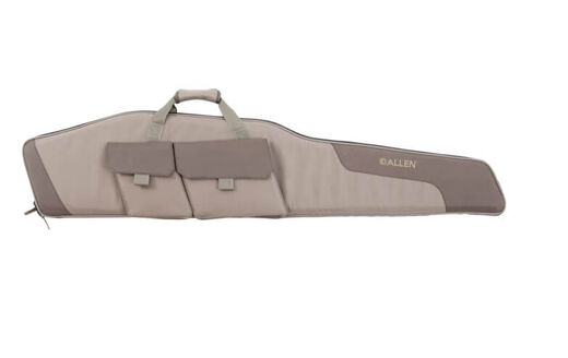 Allen Alamosa 50+quot Rifle Bag   Beige