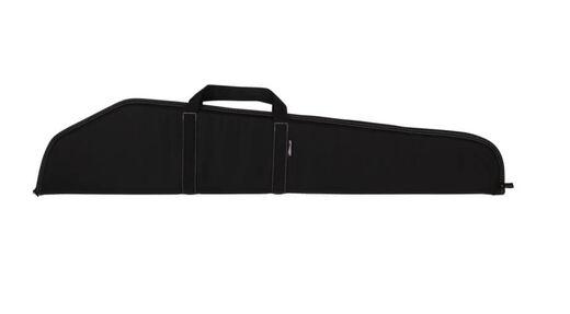Allen Durango 46+quot Rifle Bag   Black