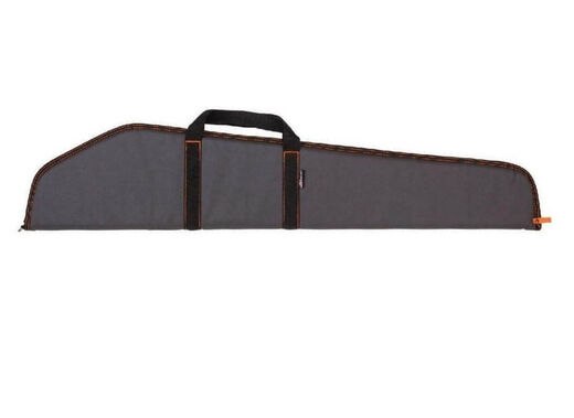 Allen Durango 46+quot Rifle Bag   Grey  Black