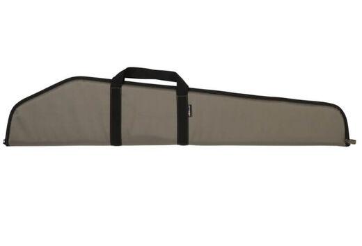 Allen Durango 46+quot Rifle Bag   Tan  Black